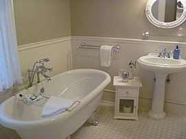 203kingbath.jpg: 1024x768, 65k (August 05, 2015, at 12:53 PM)