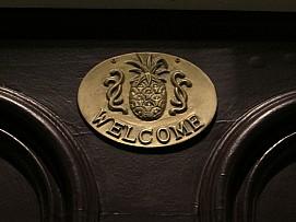 front-door-welcome.jpg: 1280x960, 147k (August 07, 2015, at 11:37 AM)
