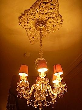 chandelier.jpg: 768x1024, 108k (August 06, 2015, at 02:58 PM)